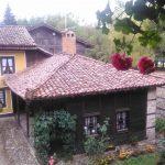 Karavelov house