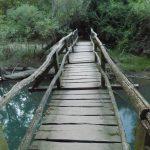 """""""Zlatna Panega"""" trail"""