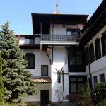 "The catholic church ""Dormition of Holy mother of God"""