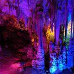 Venetsa cave